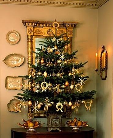 arbol-decorado-apartamento