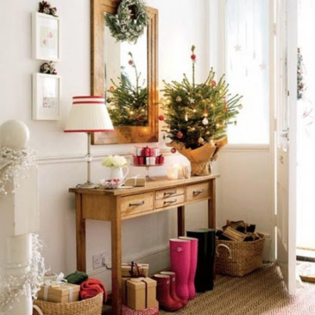 arbol-navidad-pequeño-2