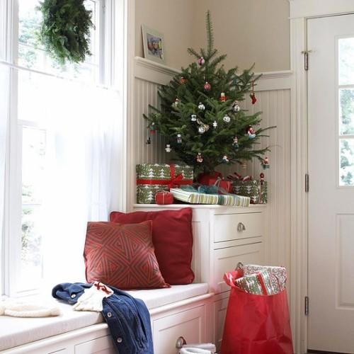 arbol-navidad-pequeño-3