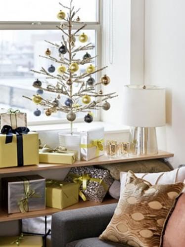 arbol-navidad-pequeño