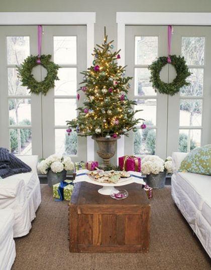 arbol,navidad,chico arbol,navidad,pequeño,4