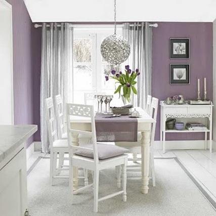 Comedores Ikea Fotos Affordable Elegir Las Sillas Del Comedor Ikea
