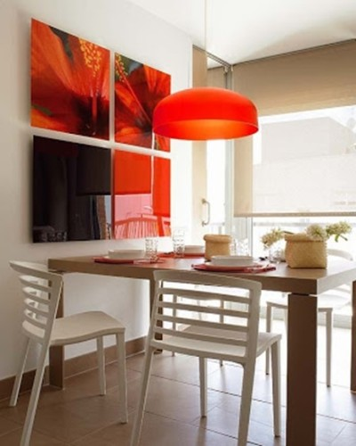 comedor-pequeño-mesa-rectangular
