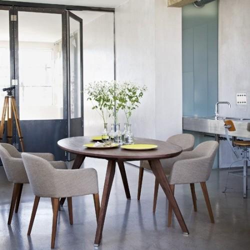 comedor-pequeño-mesa-redonda