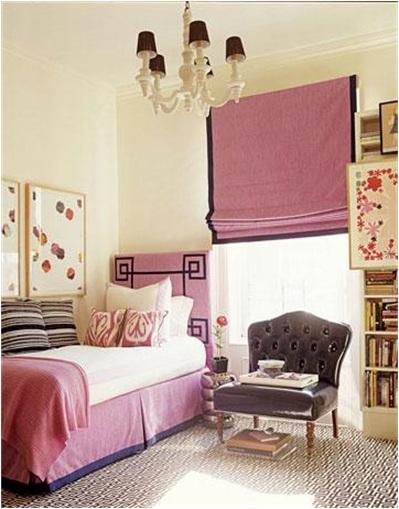 26 dise os de dormitorios para chicas adolescentes for Disenos de roperos para dormitorios