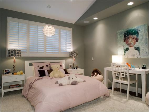 Dormitorio Juvenil Chica Great Cheap Dormitorios Juveniles - Dormitorios-chicas