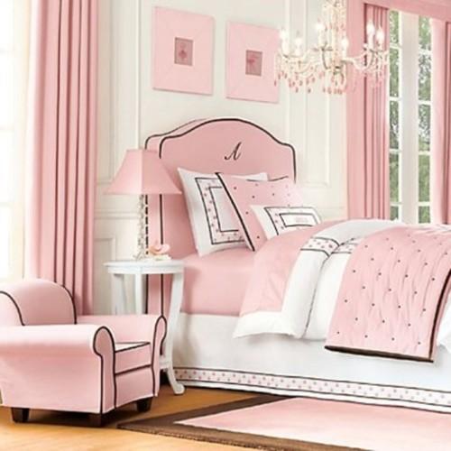 dormitorio-rosa-adolescente