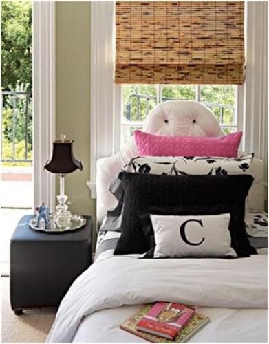 foto-dormitorio-adolescente-mujer