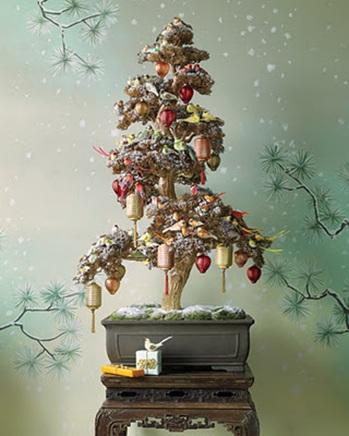pequeño-arbol-navidad