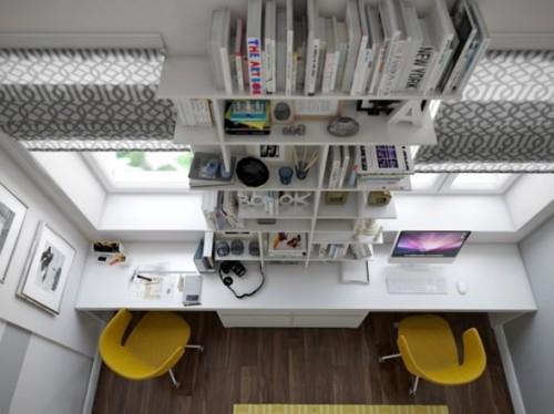 diseño-oficina-compartida