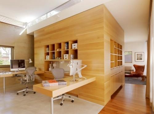 diseño-oficina-compartida-dos-personas