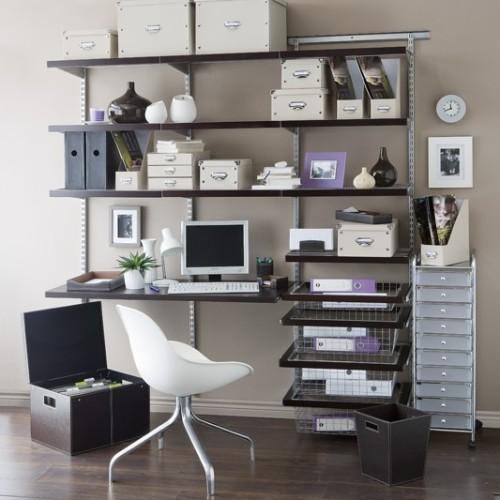diseño-oficina-escritorio-modular