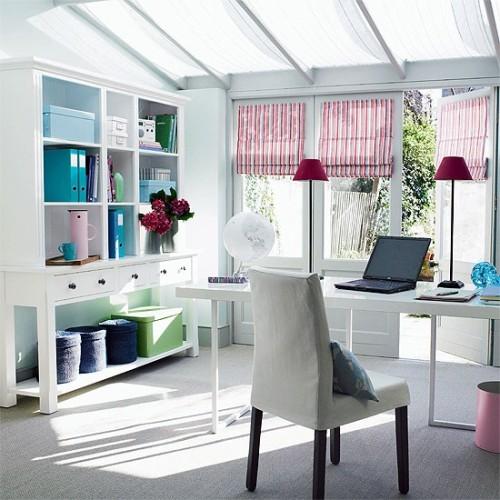 diseño-oficina-femenina-1