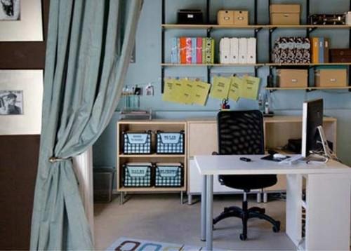 diseño-oficina-hogar