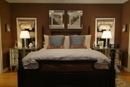 dormitorio-clasico-madera-1