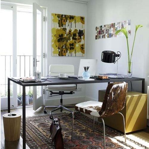 foto-diseño-oficina-casa