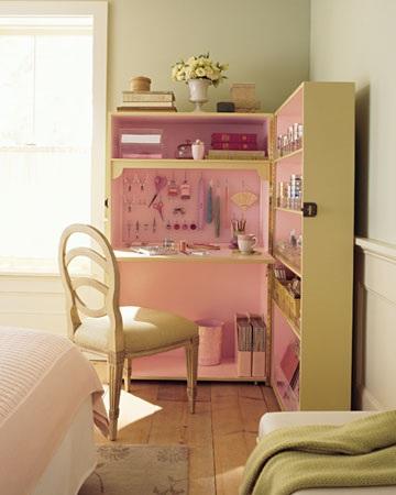 mueble-zona-oficina