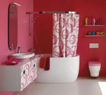 baño-fucsia-blanco