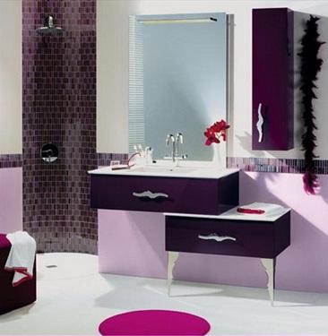 baño-purpura-lavanda