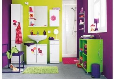 baño-purpura-verde