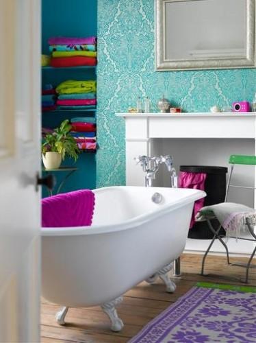baño-varios-colores