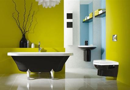 baño-verde-celeste