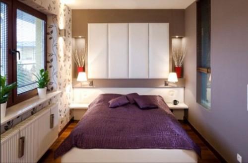 cama-matrimonial-recamara-moderna