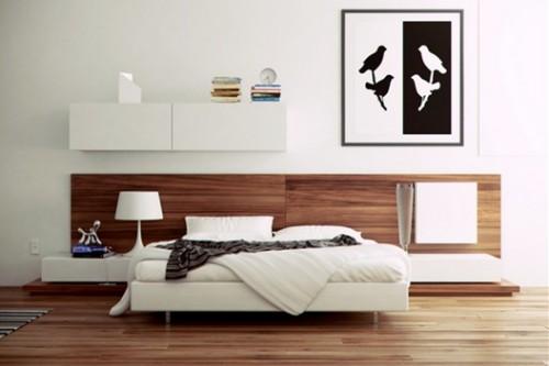 cama-moderna-dormitorio-matrimonial