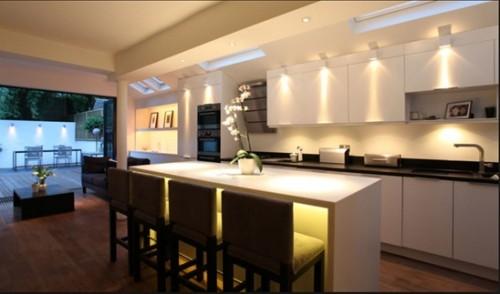 cocina-iluminar