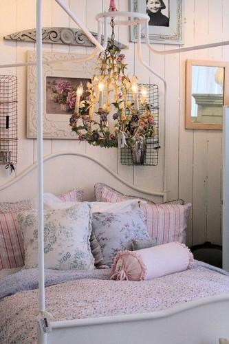 dormitorio-shabby-chic-3