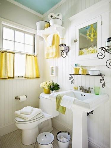 foto-baño-amarillo-1