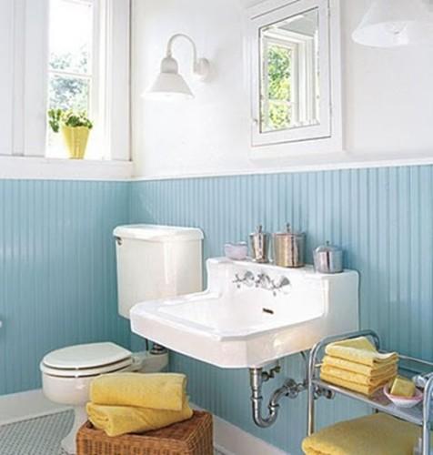foto-baño-amarillo-2