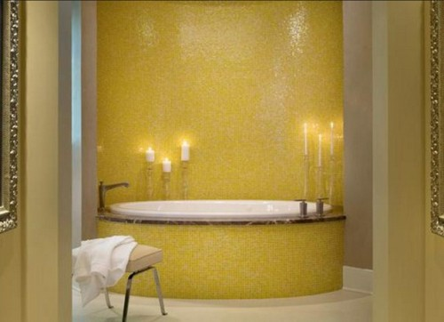 foto-baño-amarillo-3