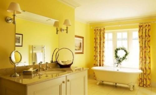 foto-baño-amarillo-5