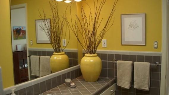foto-baño-color-amarillo