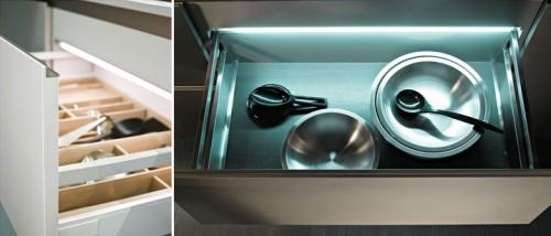 iluminación-gabinetes-cocina