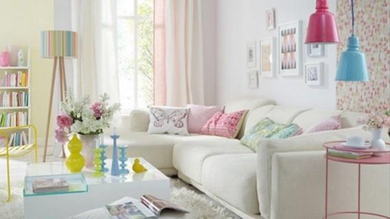 sala-colores-pastel-10