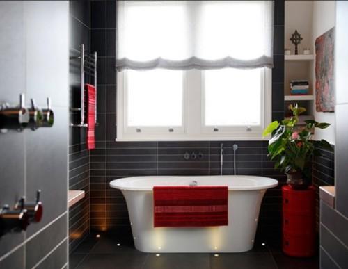 baño-accesorio-rojo
