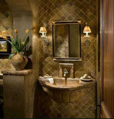 baño-estilo-clásico-2