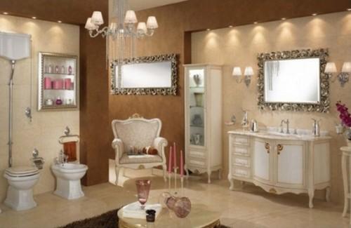 baño-estilo-clásico-4