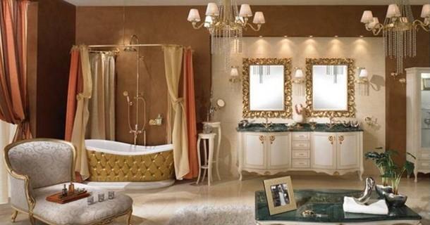 baño-estilo-clásico-7