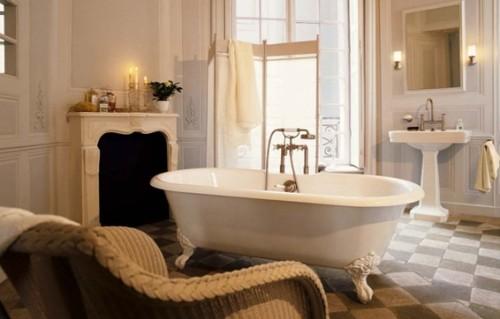 baño-estilo-clásico-8