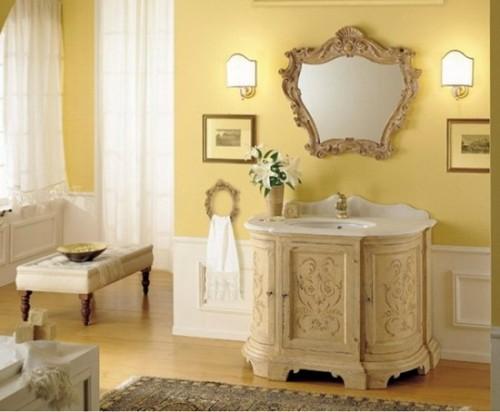 baño-estilo-clásico-9