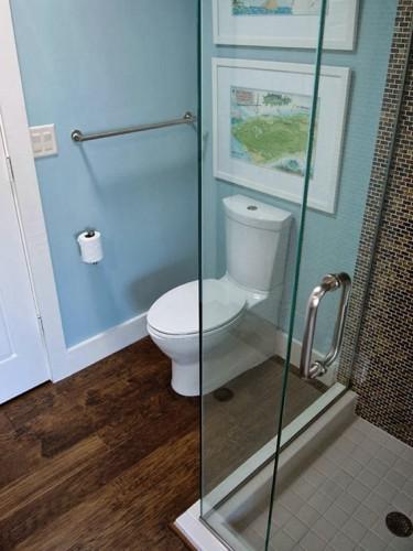 baño-pequeño-ducha