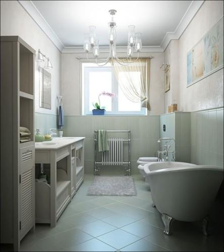 baño-pequeño-elegante