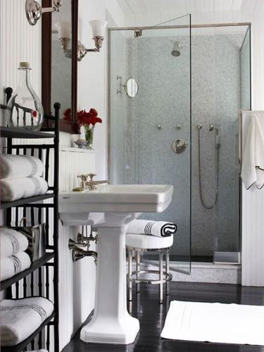 baño-pequeño-foto