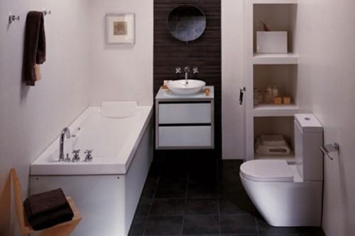baño-pequeño-funcional