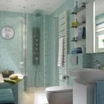 Decorar tu Baño Pequeño: Ideas y Fotos