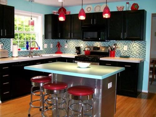 decorar-cocina-retro-1