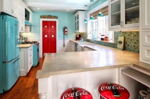 decorar-cocina-retro-2